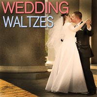 Wedding Waltzes — сборник