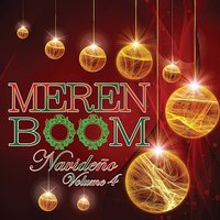 Merenboom Vol. 4 — сборник