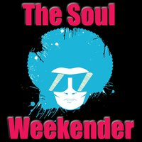 The Soul Weekender — Original Cartel