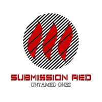 Untamed Ones — Submission Red