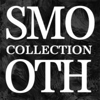 Smooth Collection — сборник