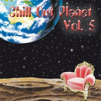 Chill out Planet, Vol. 5 — Scilla & Cariddi