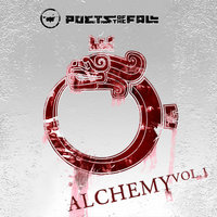Alchemy, Vol. 1 — Poets Of The Fall