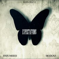 Expectations — Ron Rico