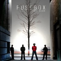 Once Again — Fusebox