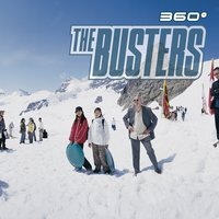 360° — The Busters