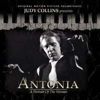 Judy Collins Presents Antonia: A Portrait of the Woman — сборник