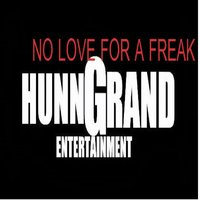 No Love for a Freak — Jmound, Joe The Truth