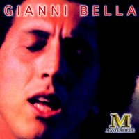 Masterpieces — Gianni Bella