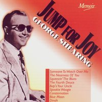 Jump For Joy — George Shearing