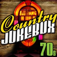 Country Jukebox - The 70's — Lynn Anderson