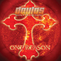 One Reason — Doulos