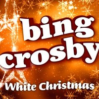 White Christmas — Irving Berlin, Bing Crosby