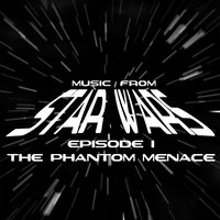 Music From Star Wars — Union of Sound