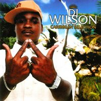 Caribbean Selection — DJ Wilson