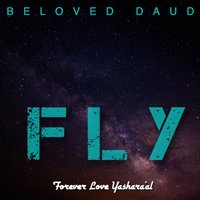 F.L.Y. — Beloved Daud