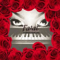 Fatal Attraction (feat. Jace) — JACE, AnnMarie Fox
