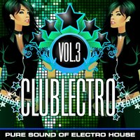 Clublectro, Vol. 3 — сборник