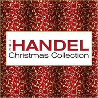 The Handel Christmas Collection — Lithuanian Chamber Orchestra