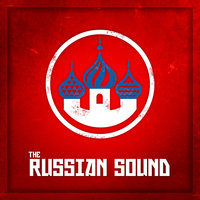 The Russian Sound — Choir and Orchestra of the Red Army