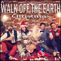 A Walk Off the Earth Christmas — Walk Off The Earth