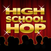 High School Hop — Don and Dewey