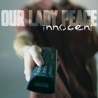 Innocent — Our Lady Peace