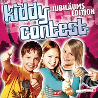 Kiddy Contest Vol. 15 — Kiddy Contest Kids