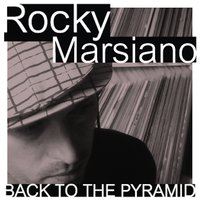 Back to the Pyramid — Rocky Marsiano