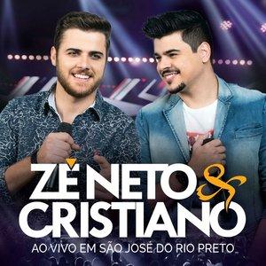 Zé Neto & Cristiano - Previsível (Ao Vivo)