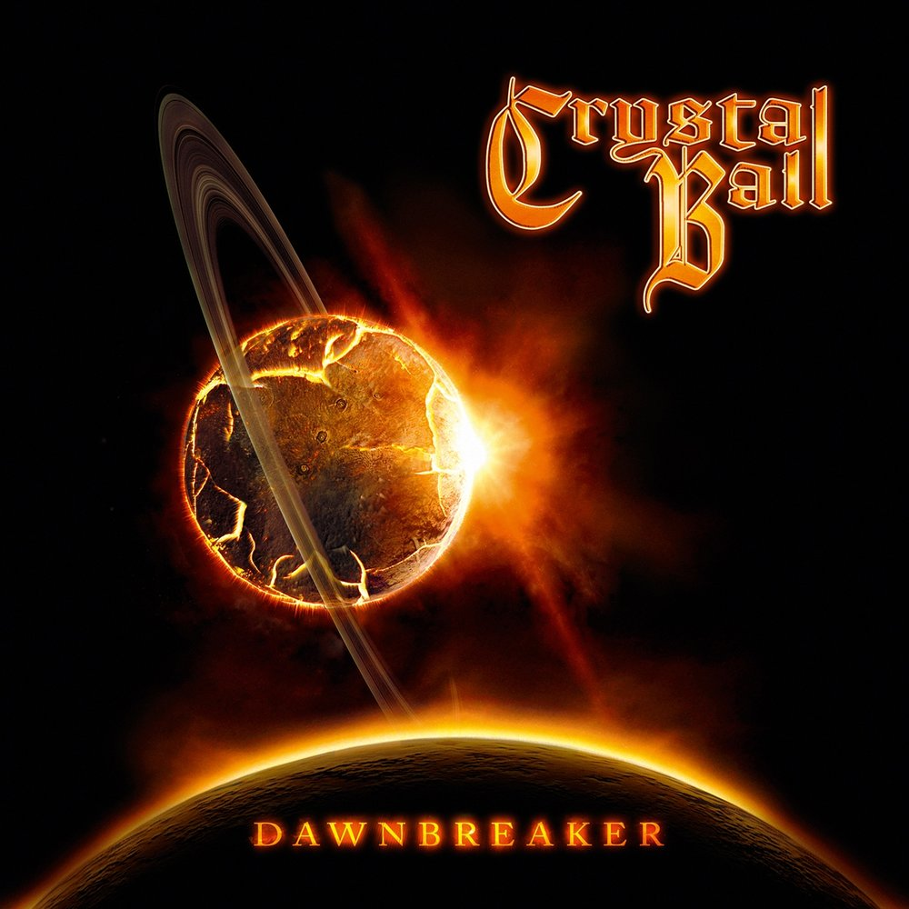i wish i had a crystal ball case 18 solution Crystal balls hunter escape is another point and click room escape game developed by timefall find all the crystal balls in order to break the.