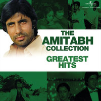 The Amitabh Collection: Greatest Hits — сборник