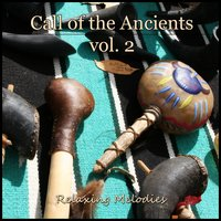 Call of the Ancients, Vol. 2 — сборник