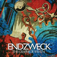 The Grapes Of Wrath — Endzweck