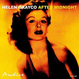 After Midnight — Helen Grayco