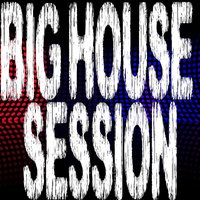 Big House Session, Pt. 9 — сборник