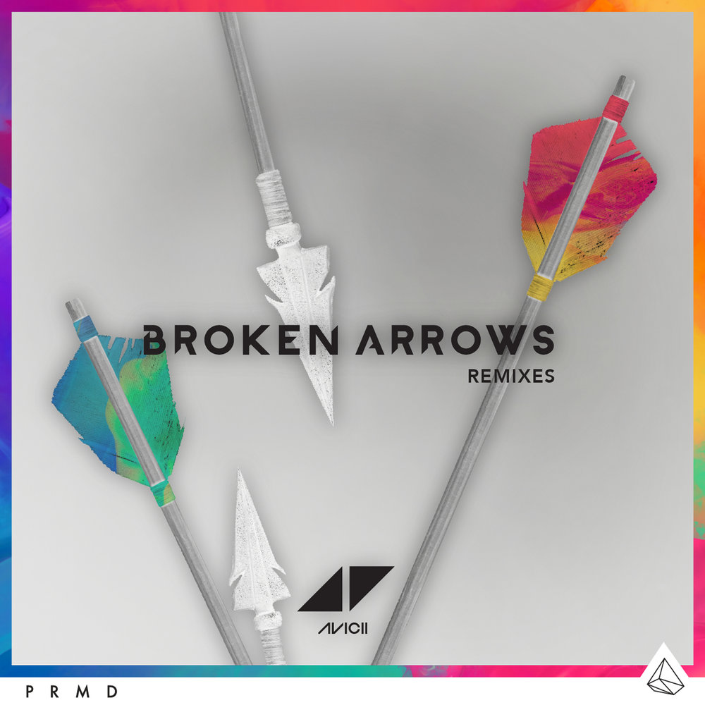 meet broken arrow singles Come meet and mingle with other singles from the tulsa area this is a free meetup group to provide a place for people that want to meet other local singles for social eventseveryone is welcome and t.