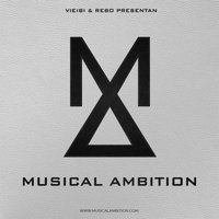 Musical Ambition — Vieibi & Rebo