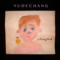 ゆでちゃん/Yudechang — World's End Girlfriend, Bool