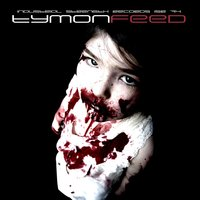 Feed — Tymon