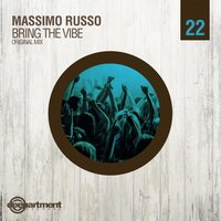 Bring the Vibe — Massimo Russo