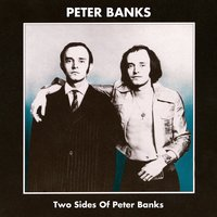 Two Sides Of Peter Banks — Peter Banks