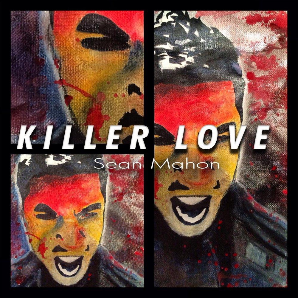 love-killer-amateur-videos-girl