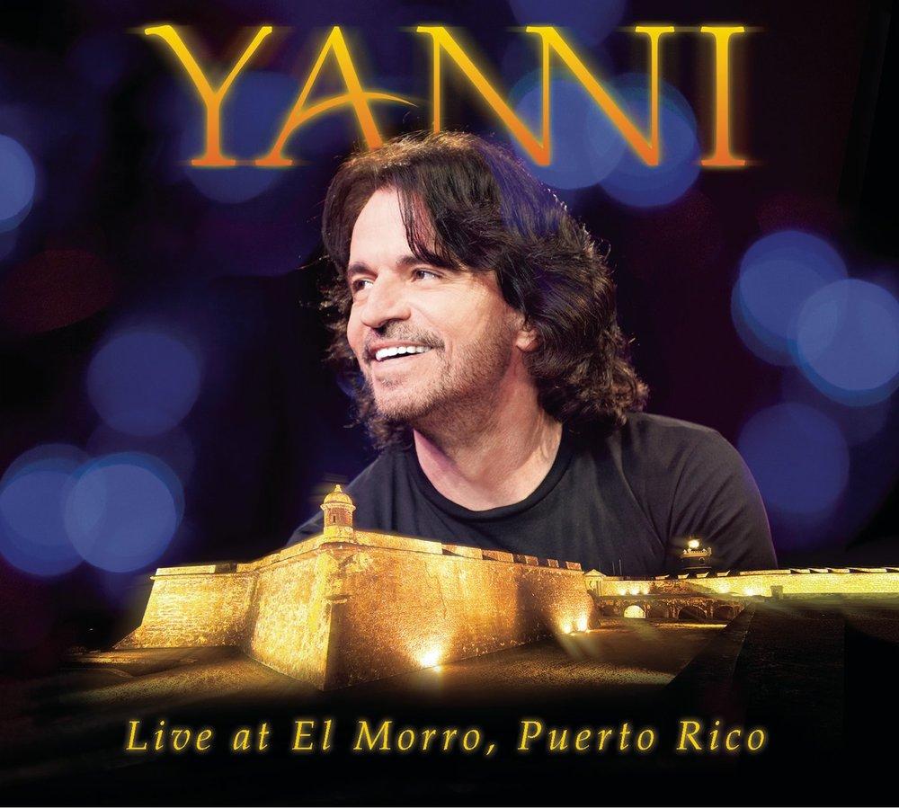 Yanni 2018 mp3 скачать бесплатно