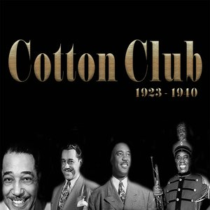 Duke Ellington and his Orchestra, Adelaide Hall - Blues I Love to Sing