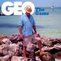 The Game — Geo
