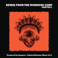 Remix from the Warriors Camp, Vol. 2 — сборник