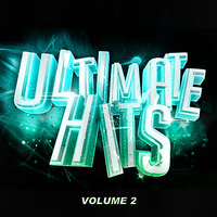 Ultimate Hits Vol. 2 — сборник