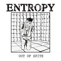 Out of Spite — Entropy