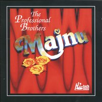 Majnu — The Professional Brothers